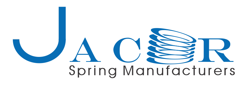 Jacor Spring Manufacturers